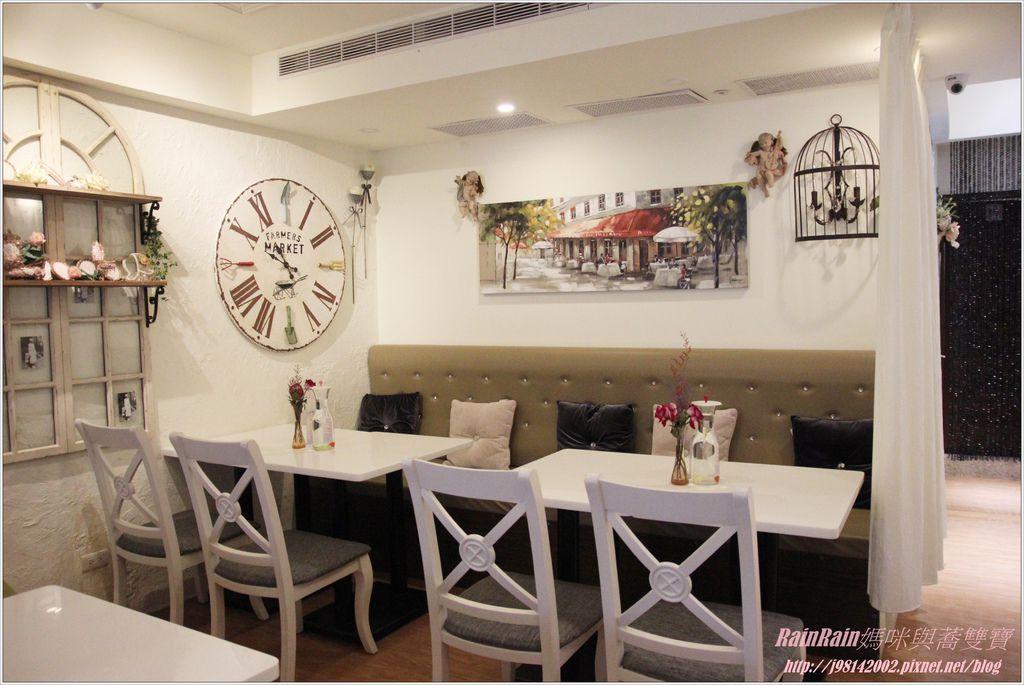 oyami cafe11.JPG