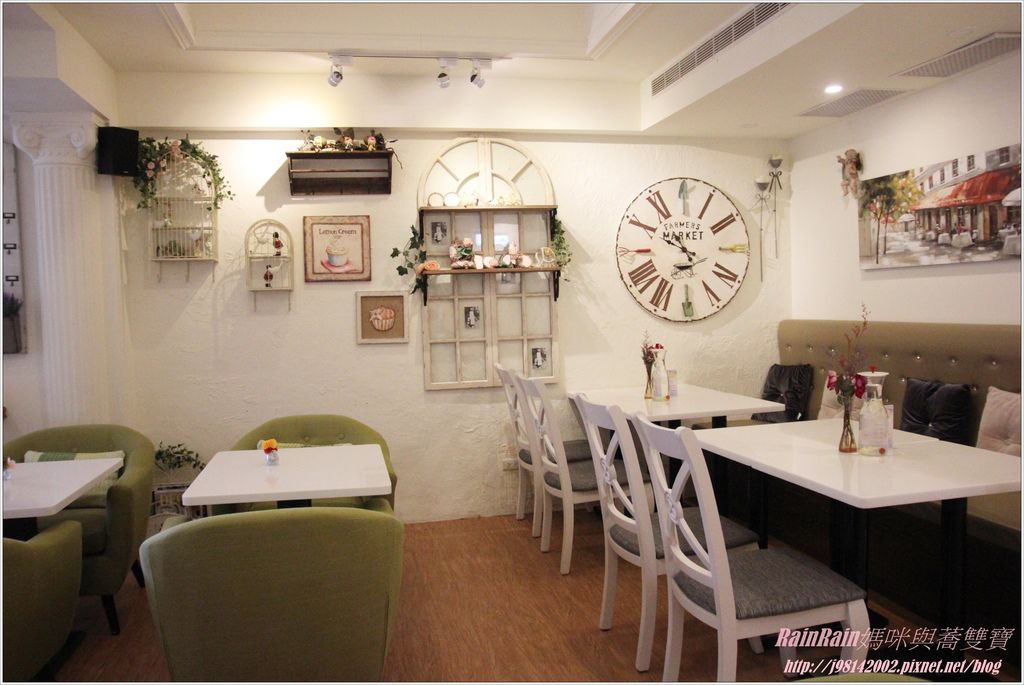 oyami cafe13.JPG