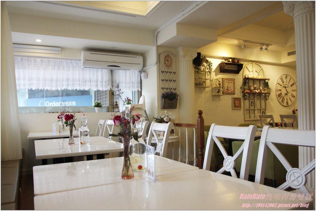 oyami cafe15.JPG