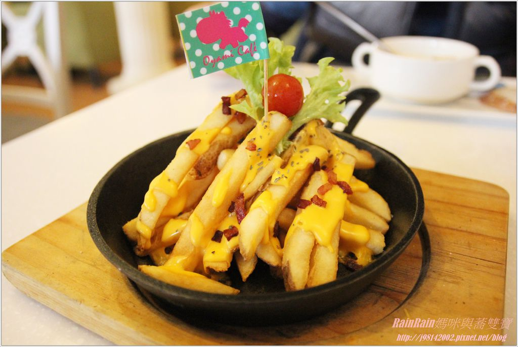 oyami cafe33.JPG