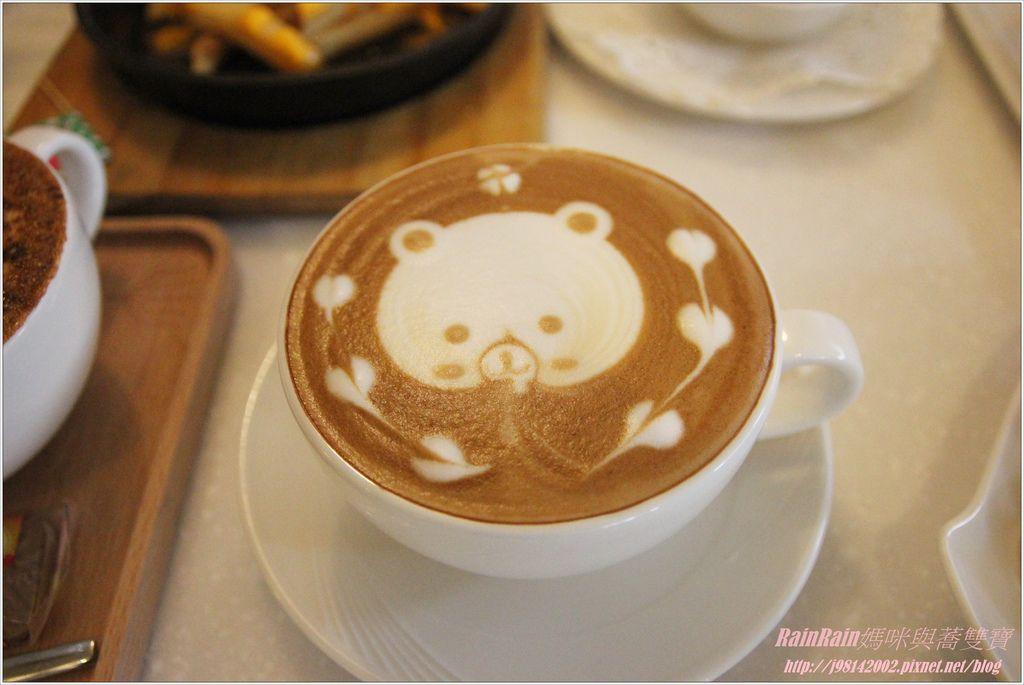 oyami cafe37.JPG