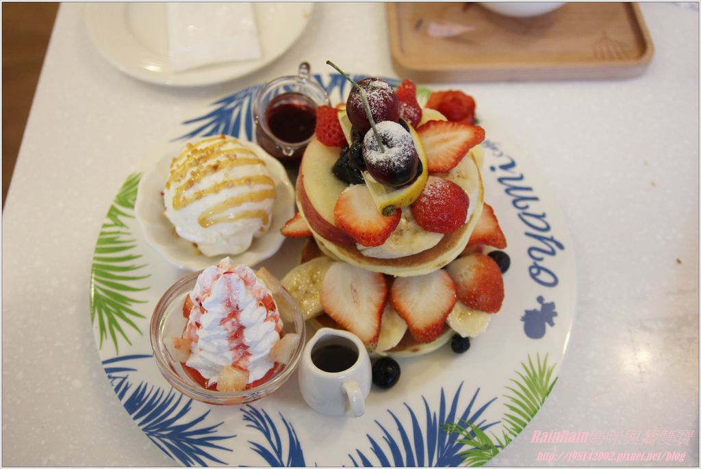 oyami cafe48.JPG