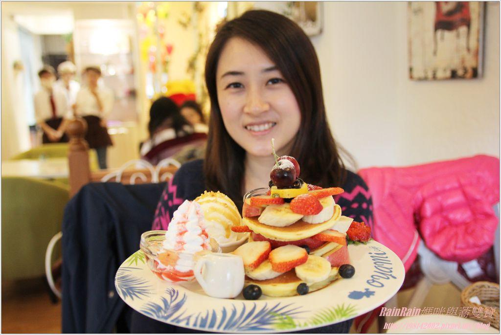 oyami cafe49.JPG