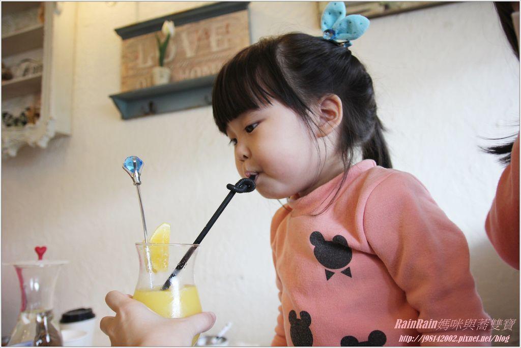 oyami cafe51.JPG