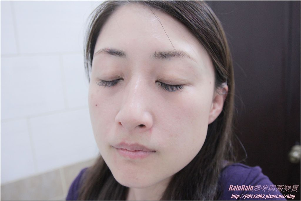 Dr.HUANG3-6.JPG