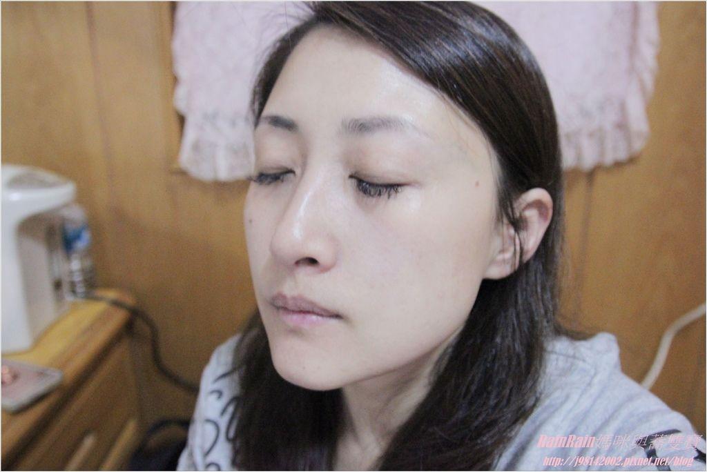 Dr.HUANG4-4.JPG