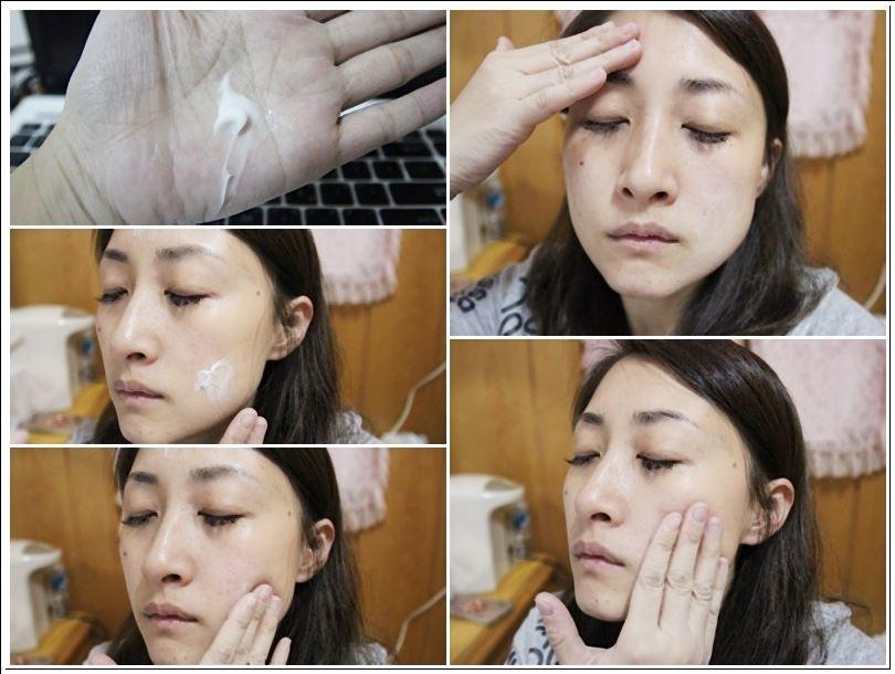 Dr.HUANG6-4.jpg