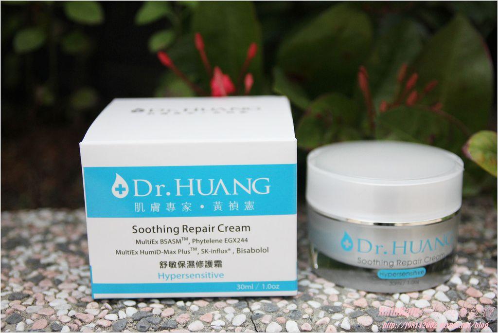 Dr.HUANG6.JPG
