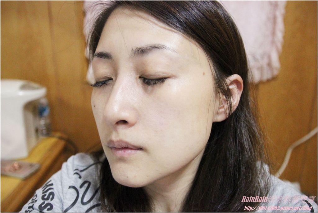Dr.HUANG6-5.JPG