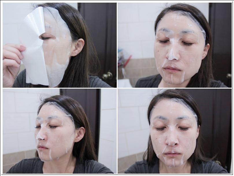 Dr.HUANG7-5.jpg