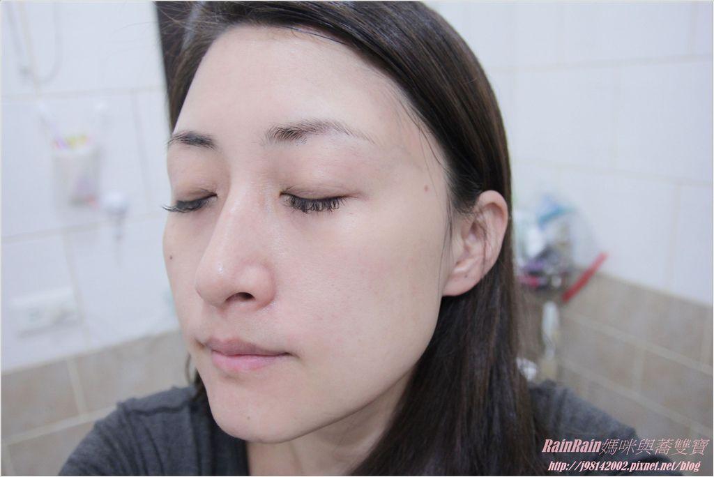 Dr.HUANG7-7.JPG