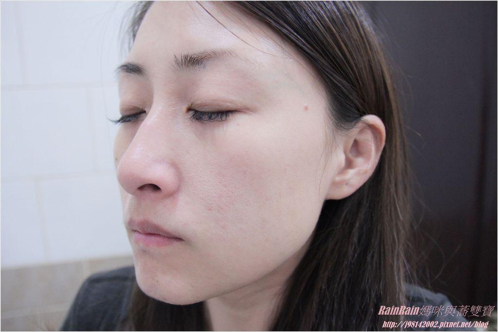 Dr.HUANG7-3.JPG