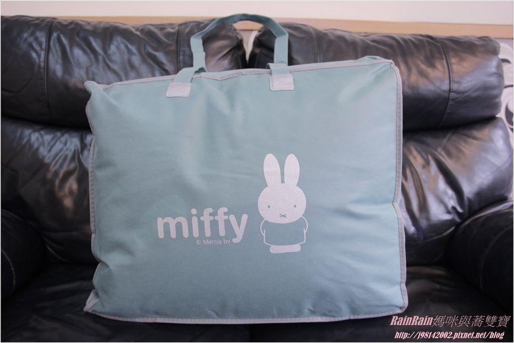 米菲兔暖暖被2.JPG