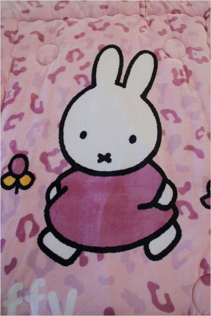 米菲兔暖暖被5-1.JPG