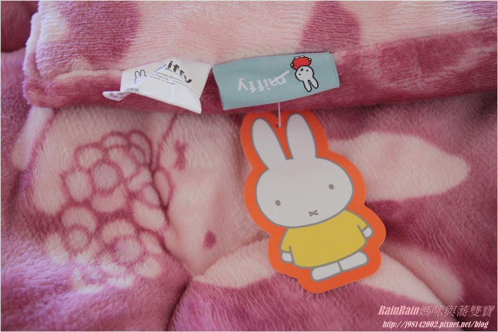 米菲兔暖暖被8.JPG