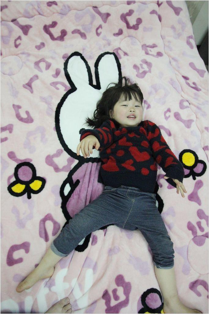 米菲兔暖暖被13.JPG