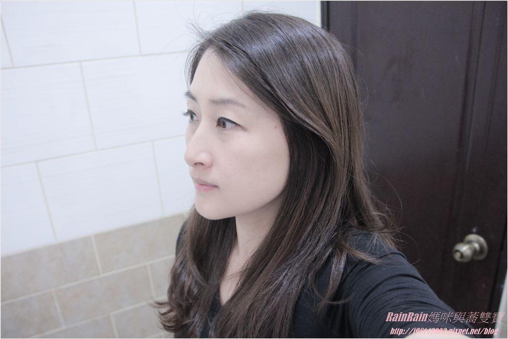 arin氧潤護色水漾洗髮精4.JPG