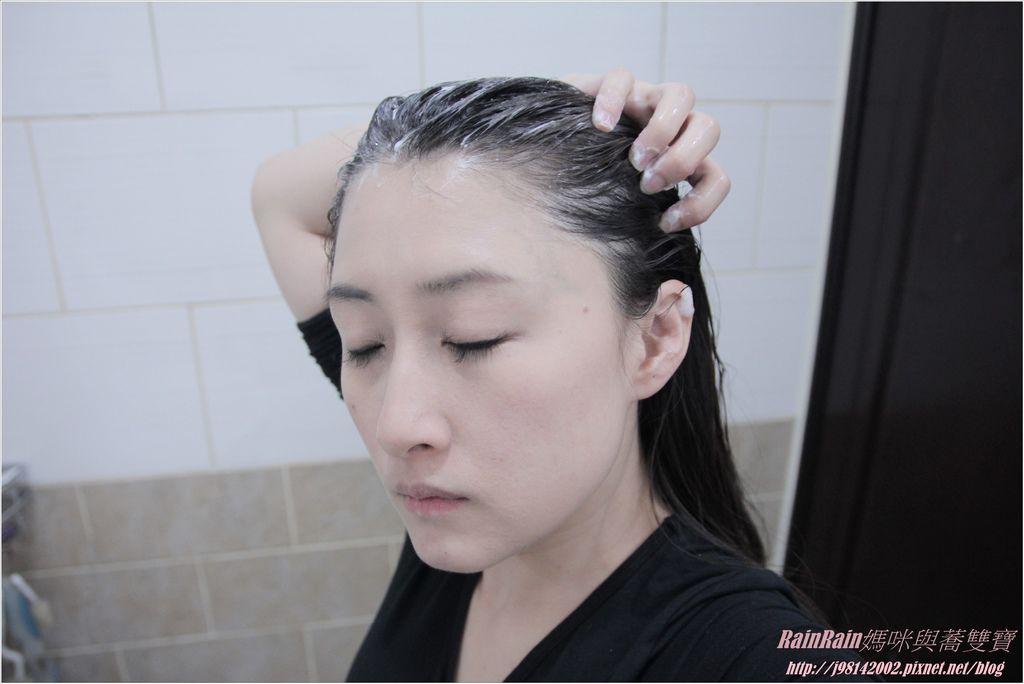 arin氧潤護色水漾洗髮精7.JPG