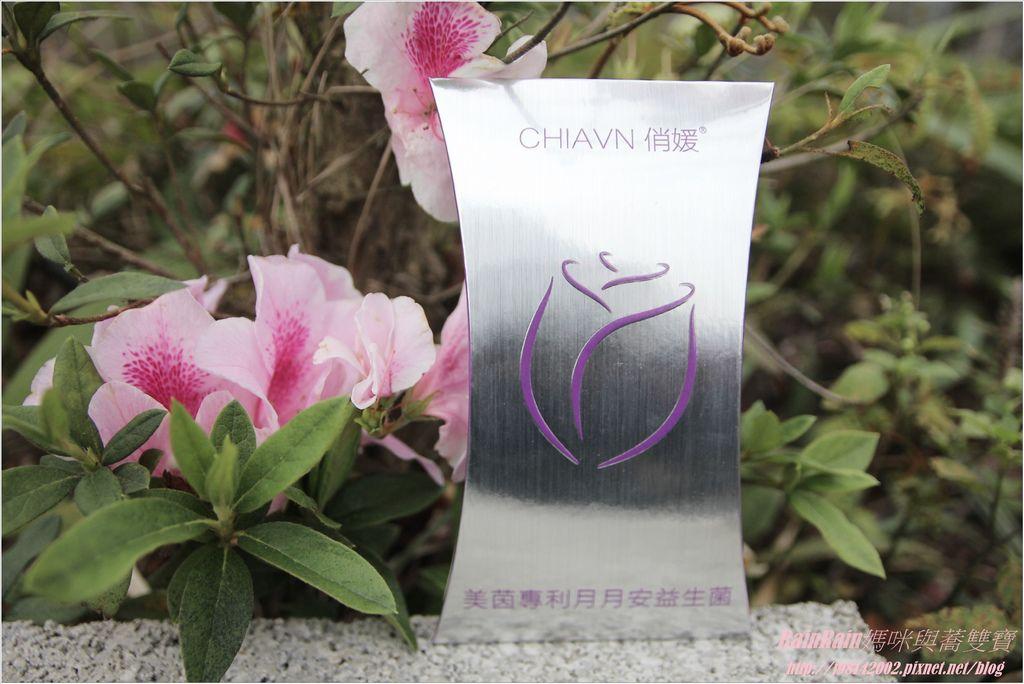 Chian vn月月安補鐵1.JPG