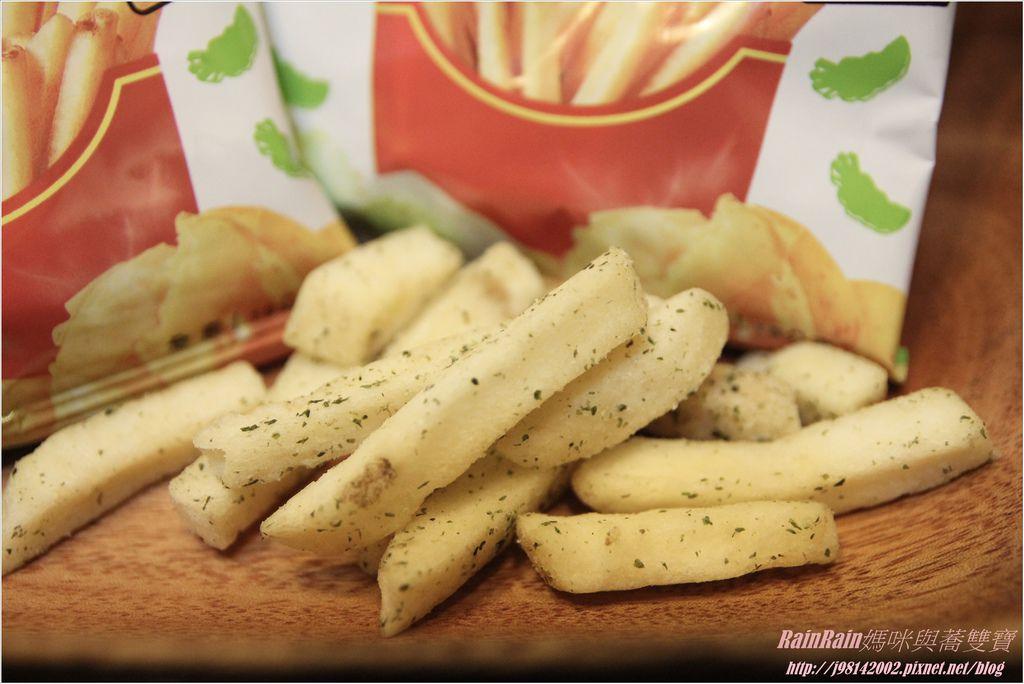 卡迪那北海道風味薯條6-3.JPG