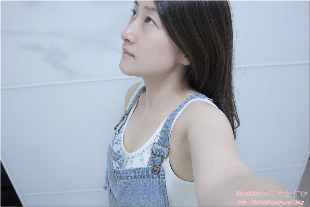 UNIQLO內衣11.JPG