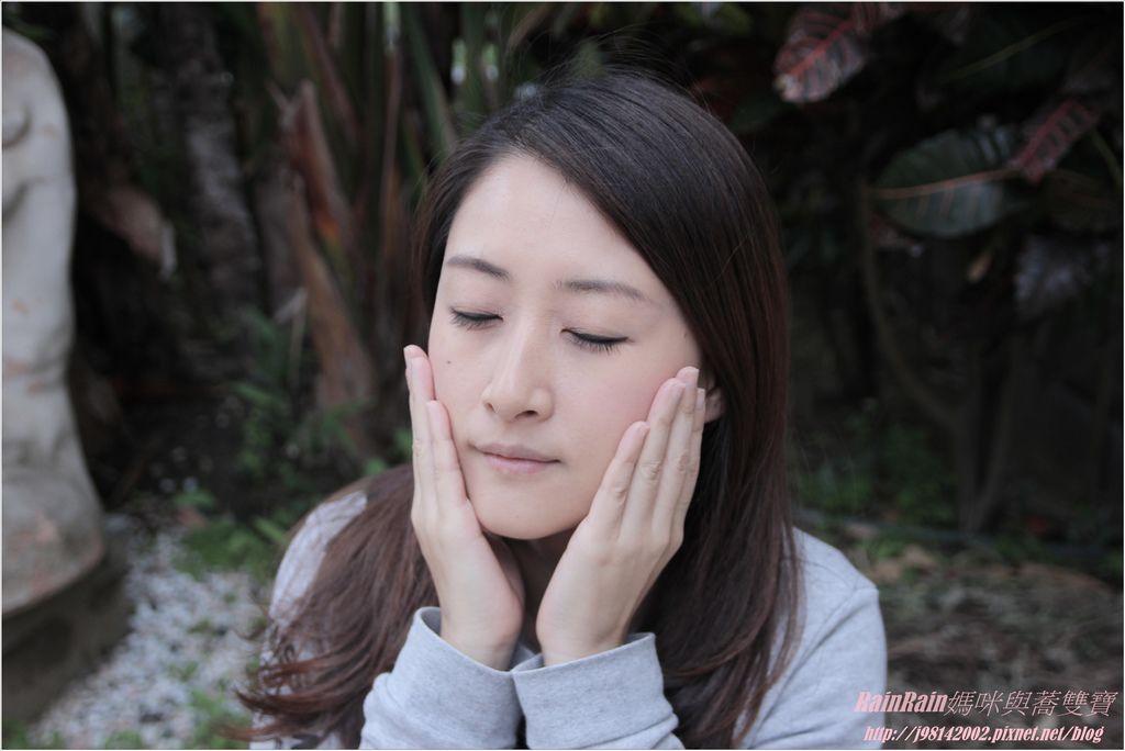 【Black Membrane]】天然草本長效防蚊液54.JPG