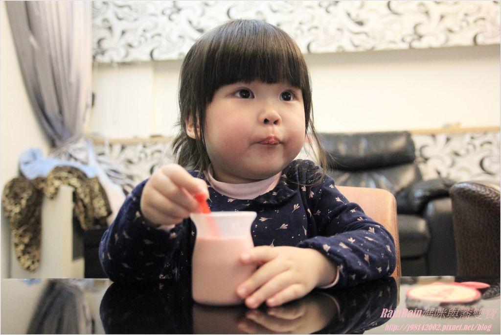 優喜手作甜點杯20.JPG