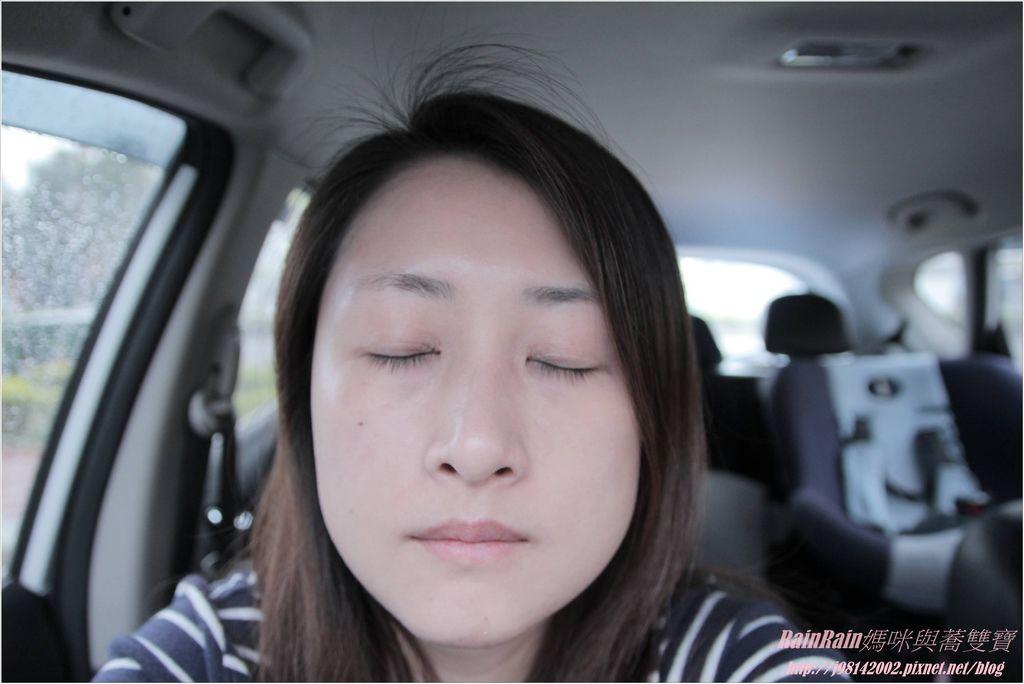 FORTE持妝粉底精華乳11.JPG