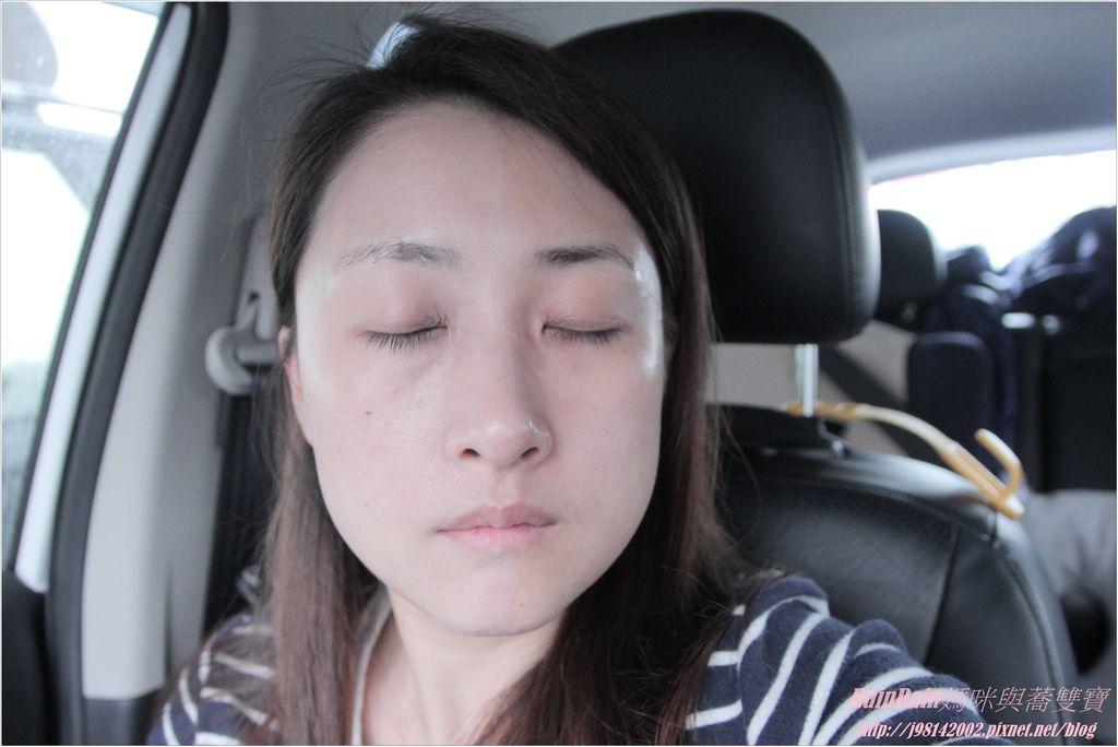 FORTE持妝粉底精華乳10.JPG