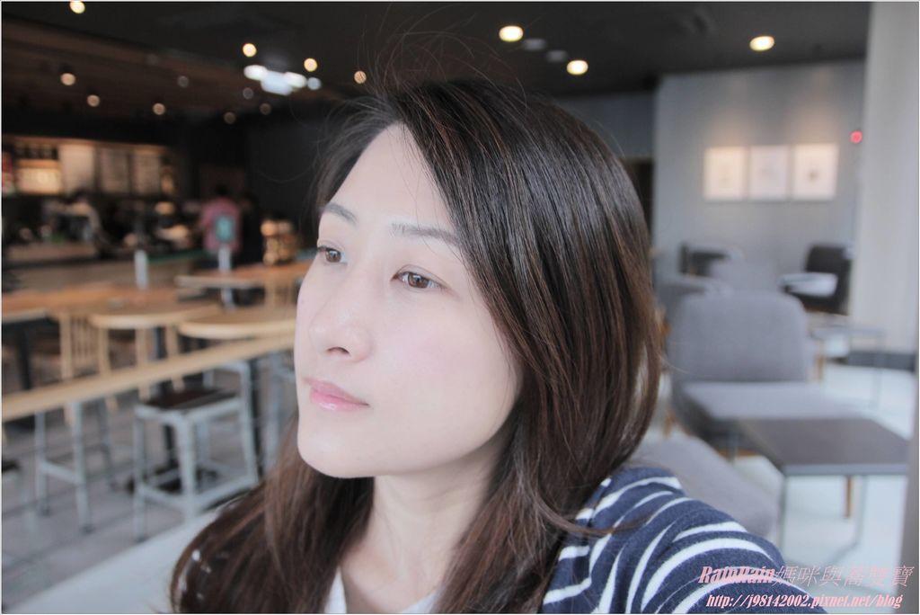 FORTE持妝粉底精華乳12.JPG