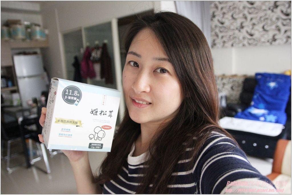稀品姬松茸16.JPG