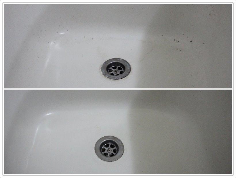 PINOLE立即淨泡泡清潔劑8-4.jpg