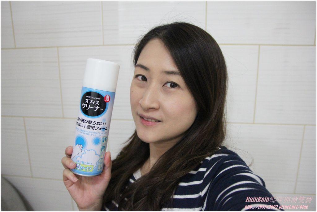 PINOLE立即淨泡泡清潔劑9.JPG