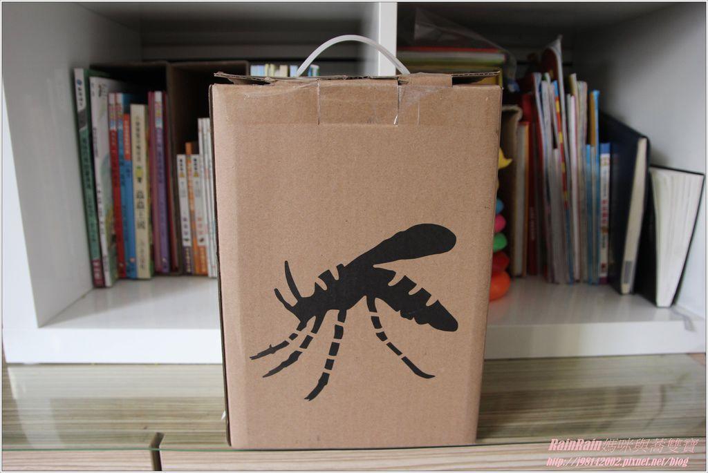 斑蚊剋星1.JPG