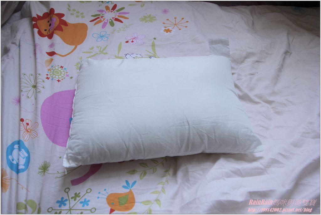 向日葵睡眠屋兒童睡袋16.JPG