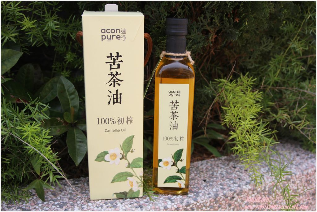 連淨純苦茶油5.JPG