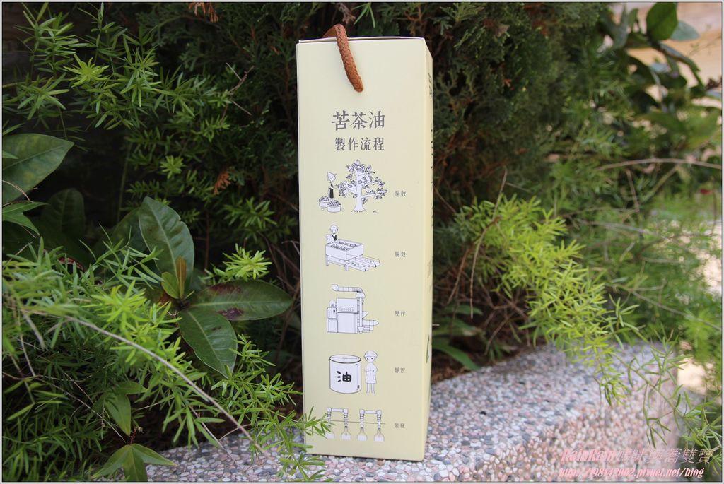 連淨純苦茶油4.JPG
