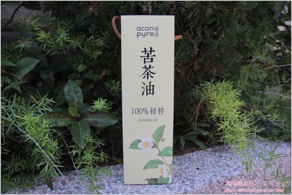 連淨純苦茶油1.JPG
