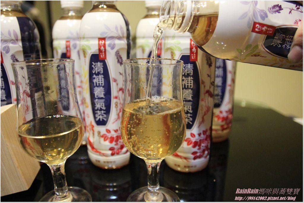 保力達清補養氣茶5.JPG