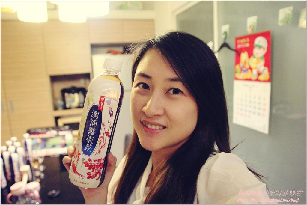 保力達清補養氣茶9.JPG