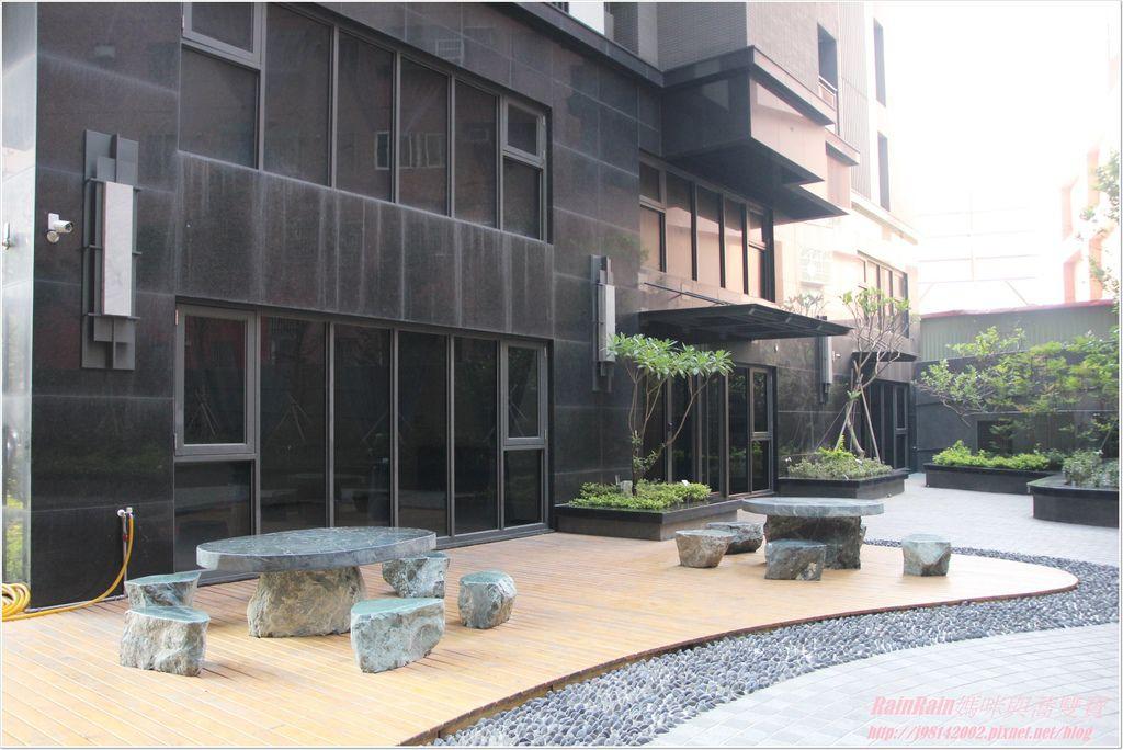春田賞4.JPG