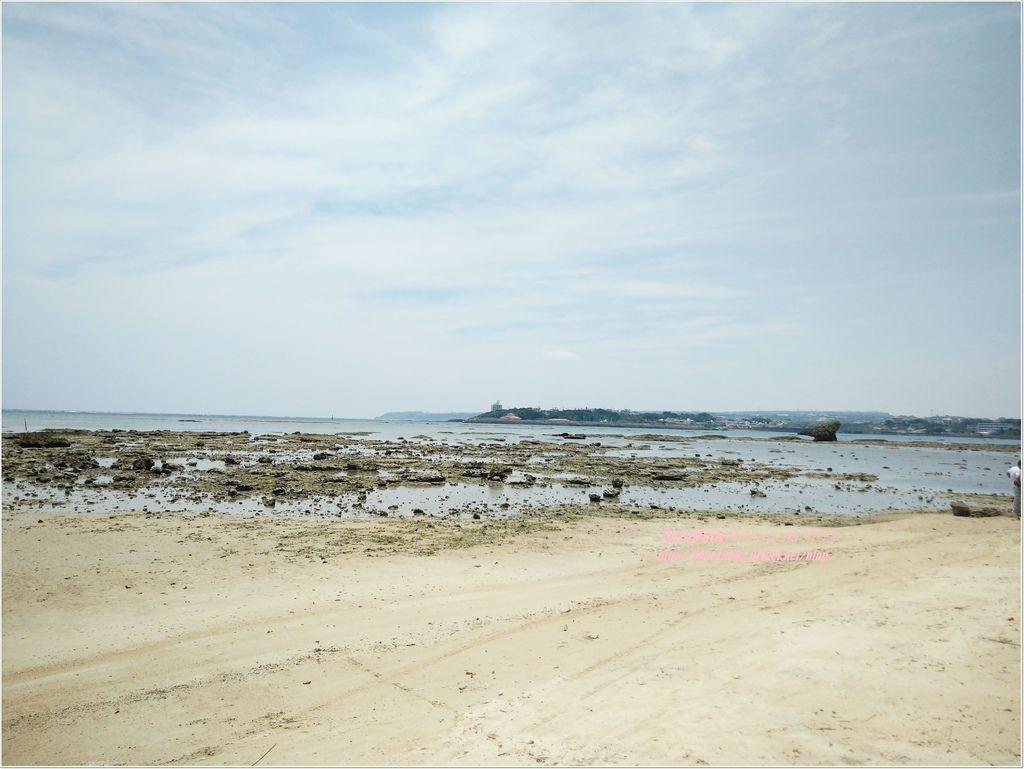 沖繩9.jpg