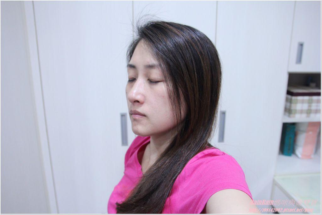 PROOFAT護髮組4-4.JPG