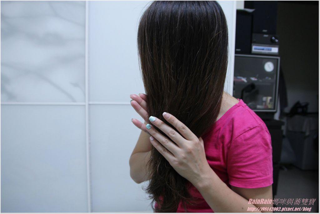 PROOFAT護髮組6-2.JPG