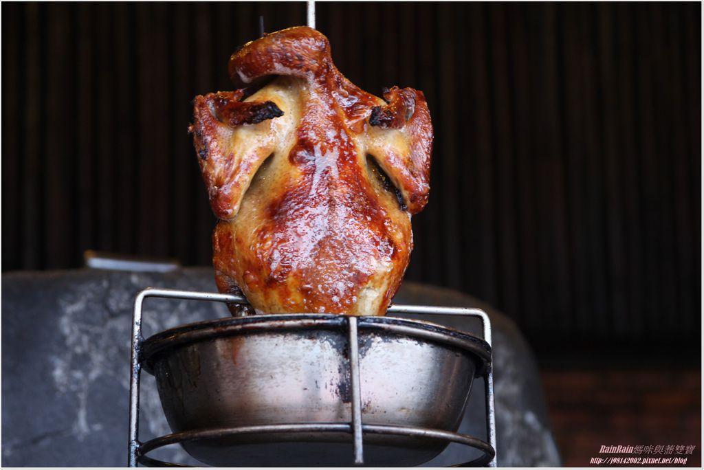 甕窯雞7.JPG