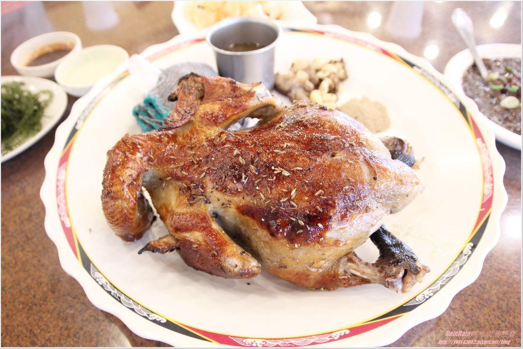 甕窯雞15.JPG