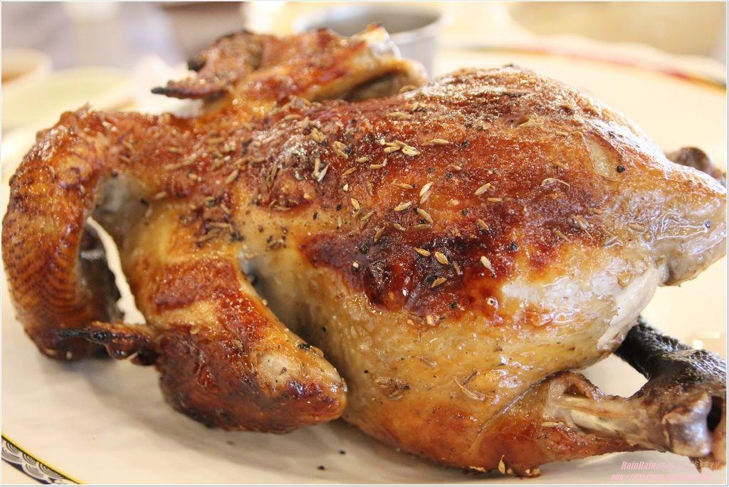 甕窯雞16.JPG