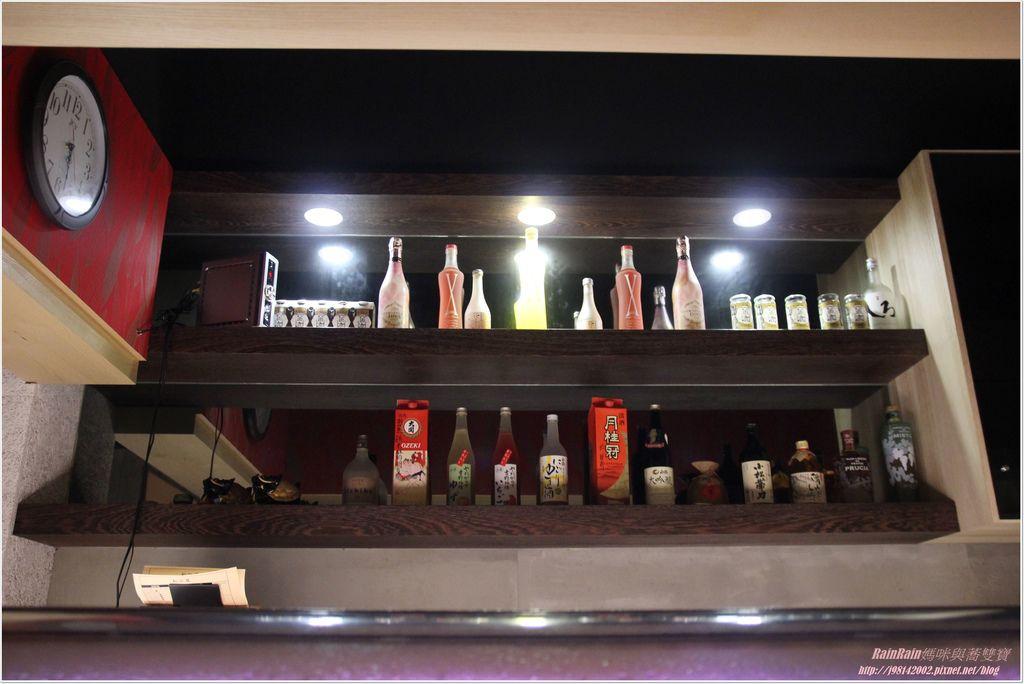 松江屋11.JPG