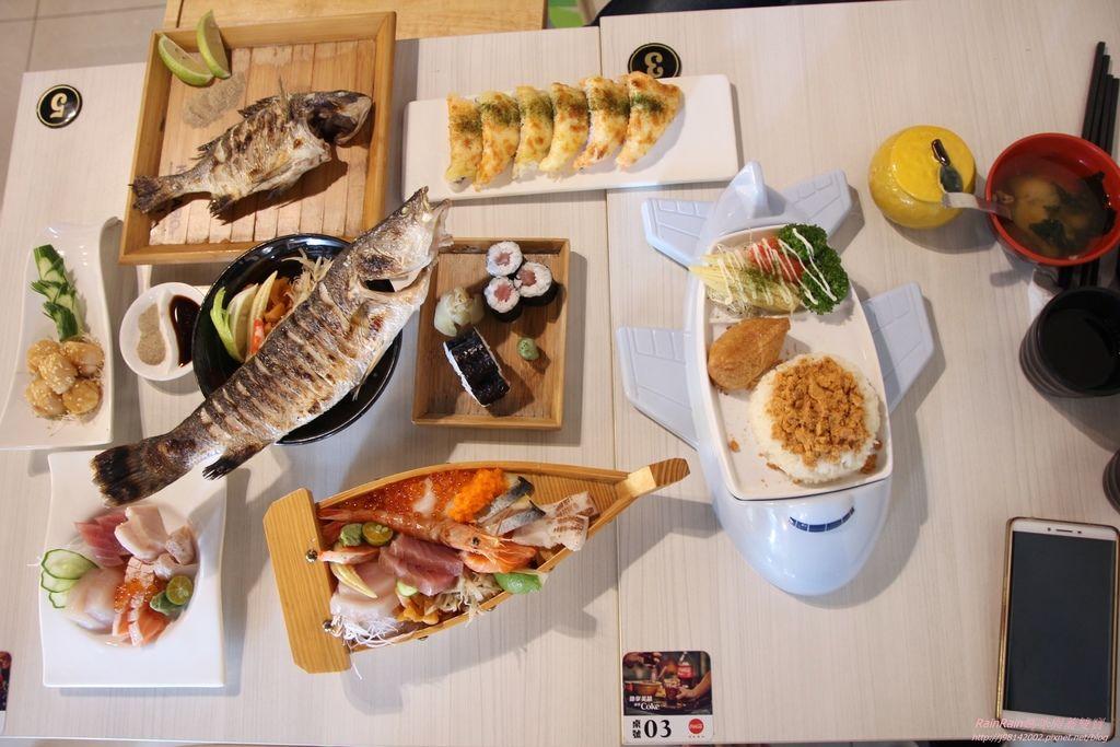鮮極日式料理11.JPG