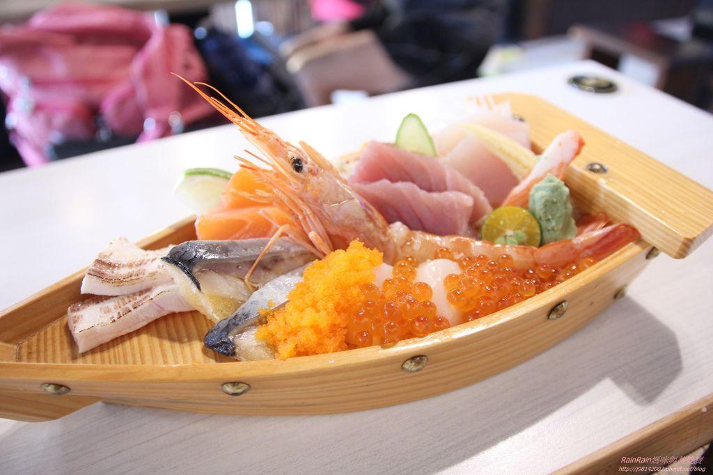 鮮極日式料理12.JPG
